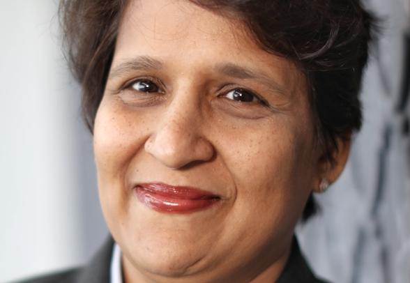 هوش مصنوعی نقش اصلی را در پزشکی دقیق برای مدیریت هدفمند بیماری ایفا می کند: راجشری دامل ، کاپژمینی