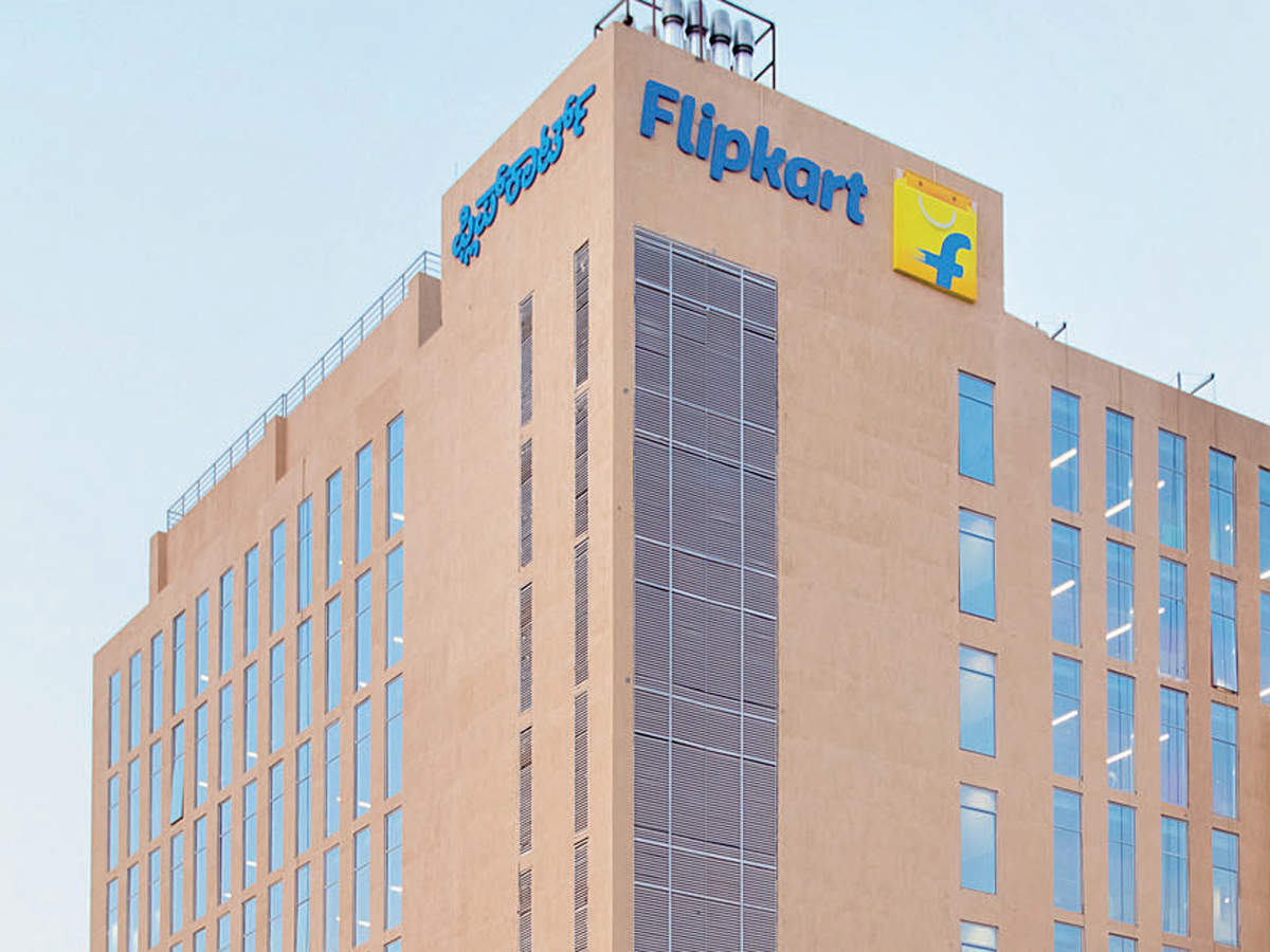 Flipkart onboards 35% more sellers in 2020 amid e-commerce surge