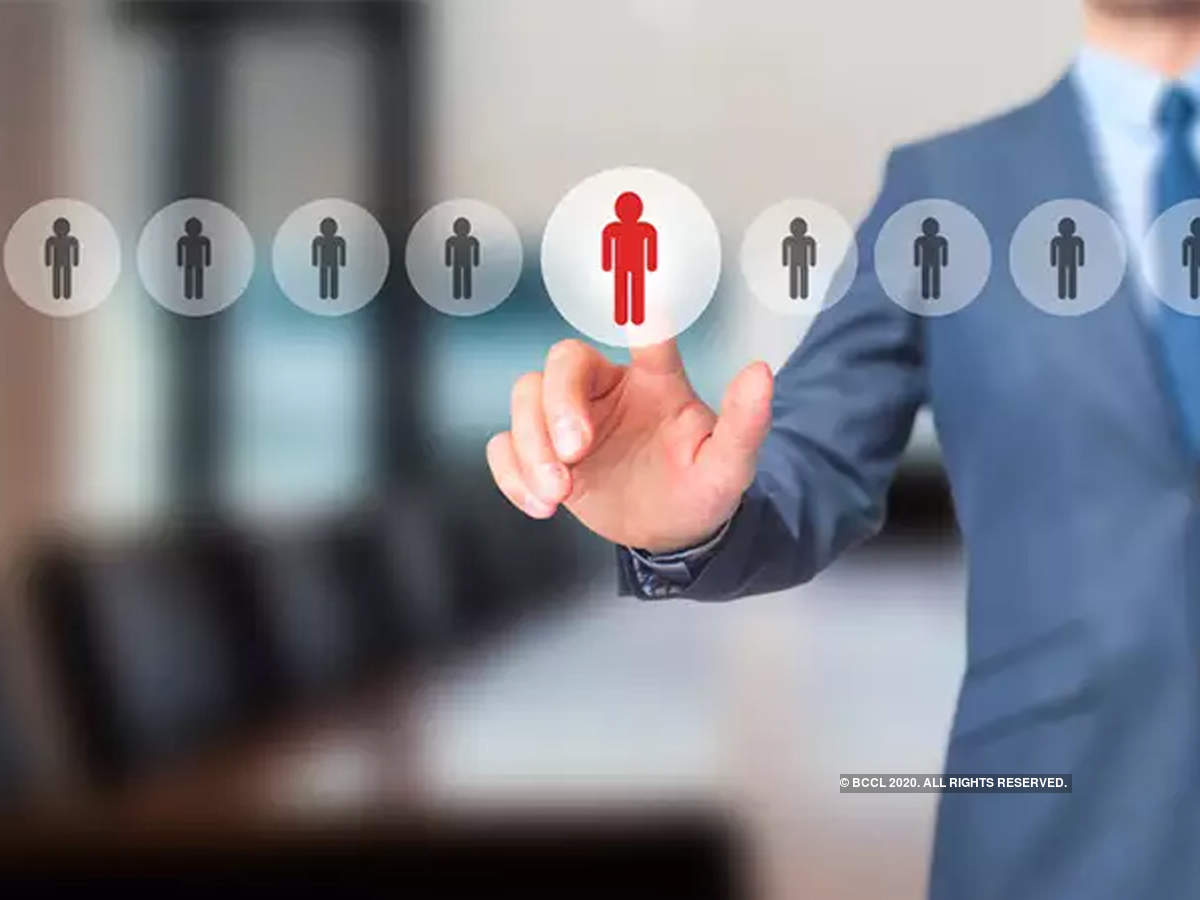 According to Pasupathi Sankaran, Chief Operating Officer, HirePro, with the recruitment process getting digitized and the quantum of digital data that is generated, big data analytics is gaining more importance than ever.