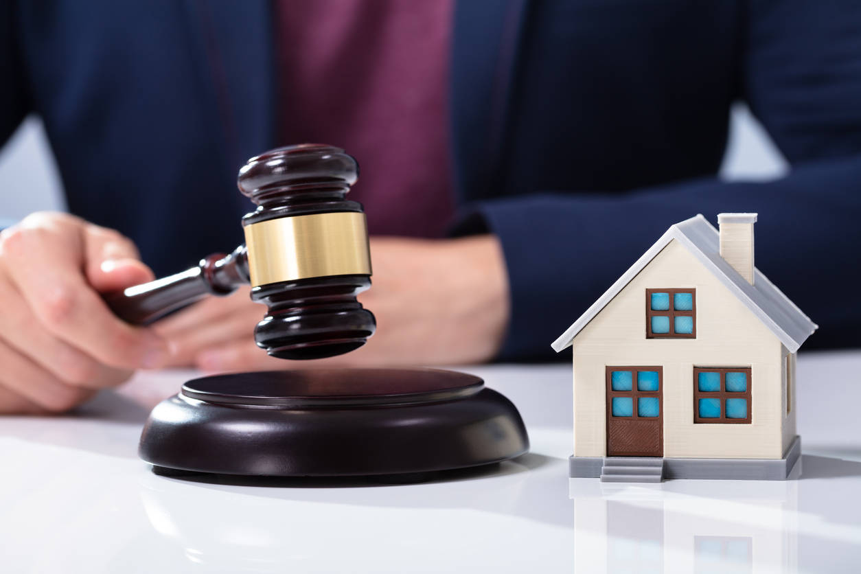 Chandigarh estate office to e-auction residential properties in January – ET RealEstate