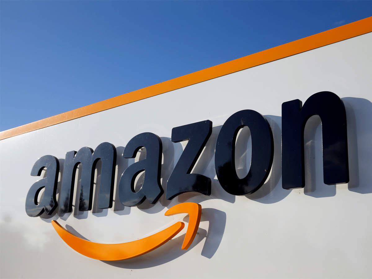 4,152 Indian sellers surpass sales worth Rs 1 crore in 2020 on Amazon
