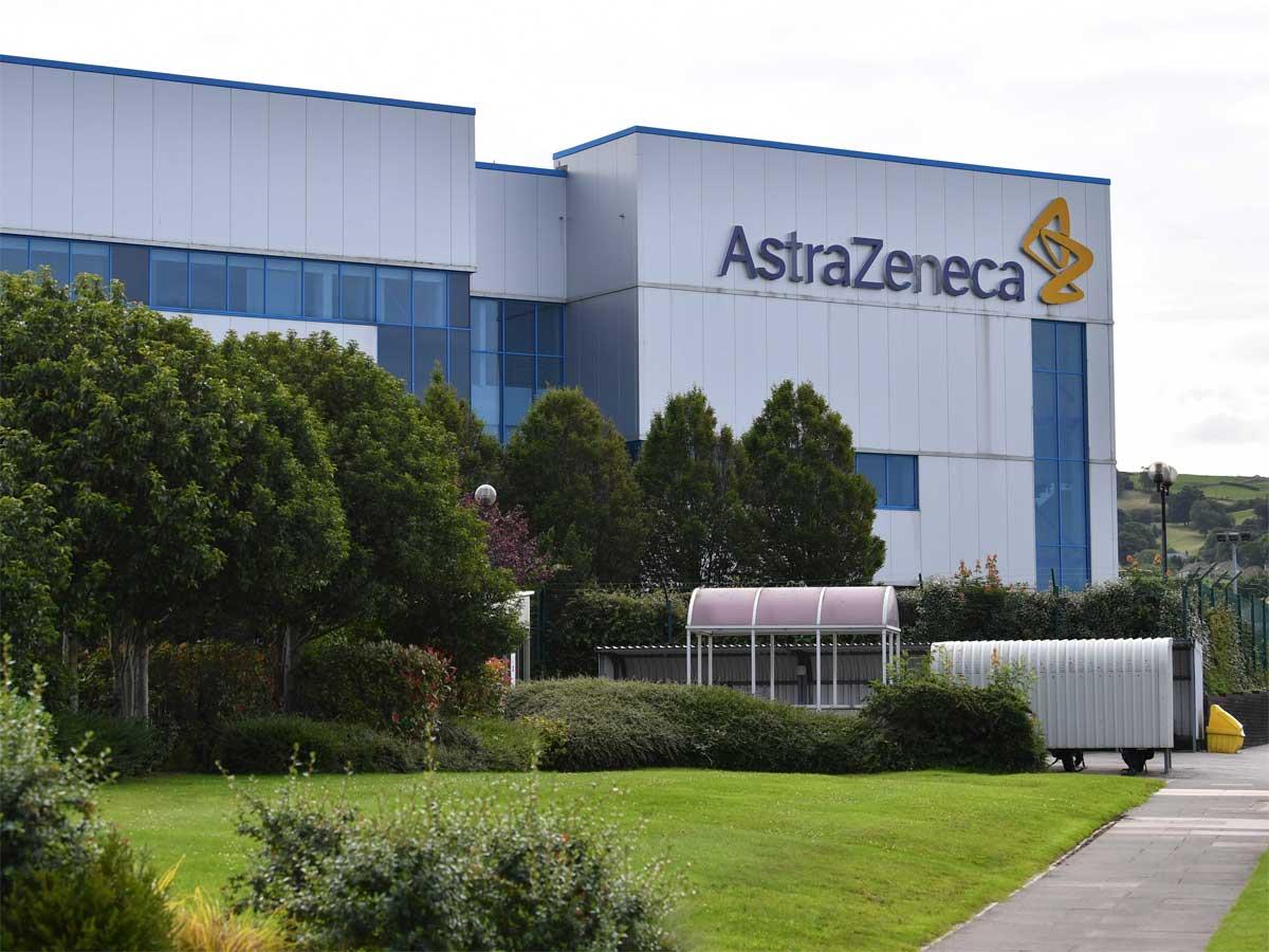 AstraZeneca Pharma با اشاره به DCGI داروی آسم را به بازار عرضه می کند
