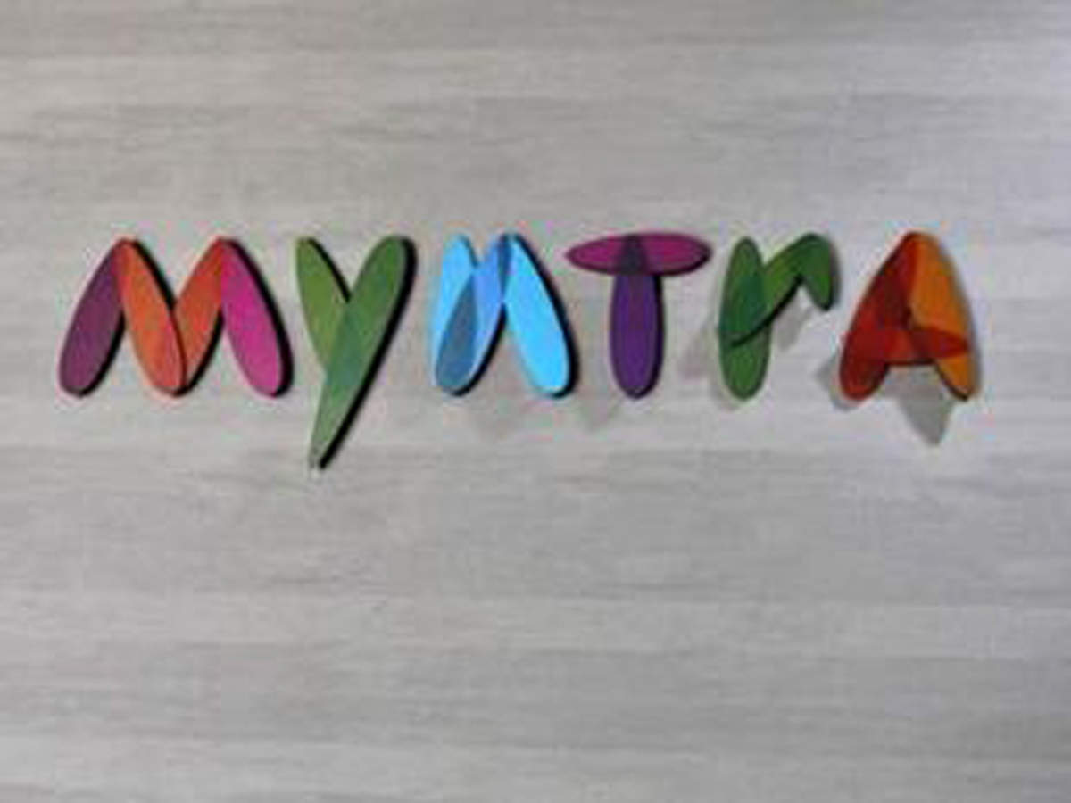 Kidswear registers highest growth on Myntra in 2020