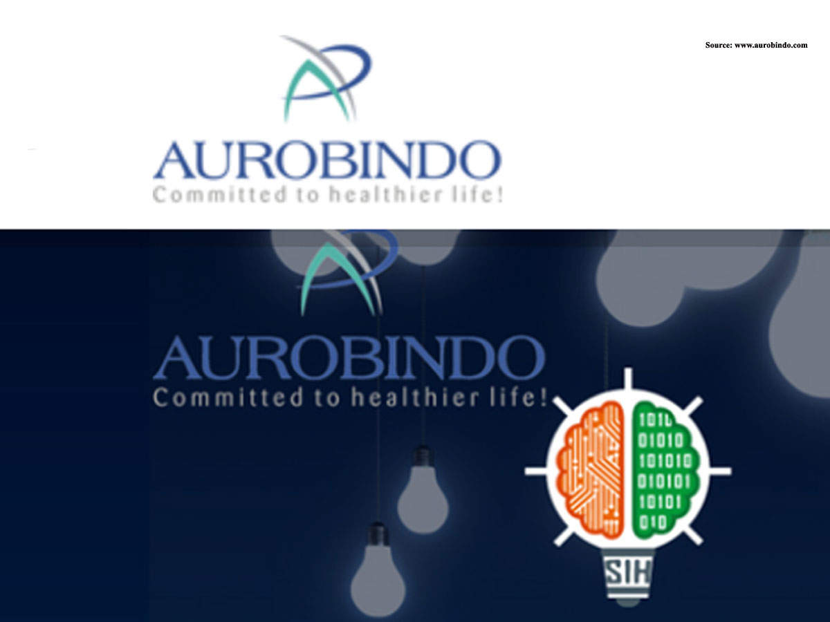 Aurobindo Pharma با Covaxx پیمان واکسن Covid-19 را امضا می کند