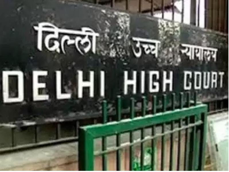 سهمیه Covid: چرا صدها تخت ICU خالی نگه دارید ، Delhi HC از دولت می پرسد