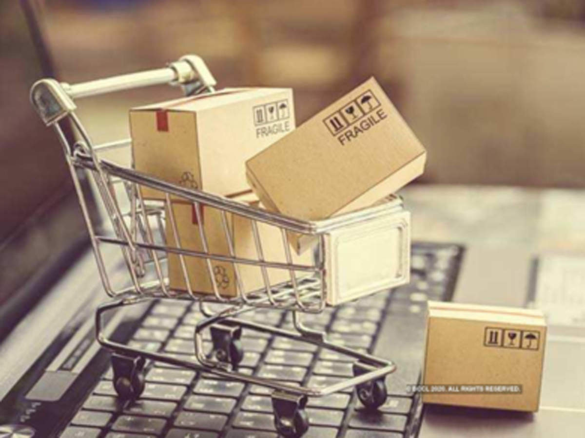 retailers: retailers brace for flood of returns from online shopping, retail news, et retail