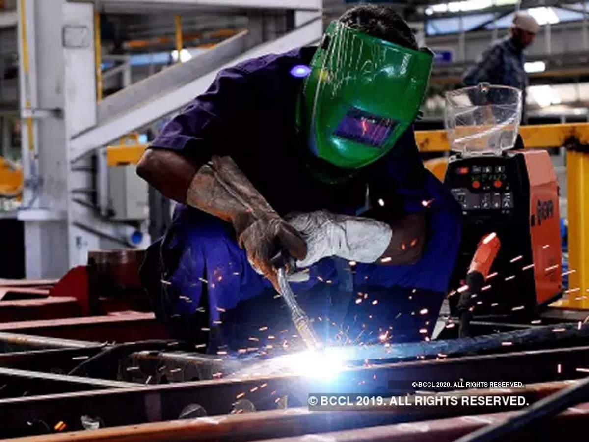 'Zero effect, zero defect': PM's fresh call for India's manufacturers