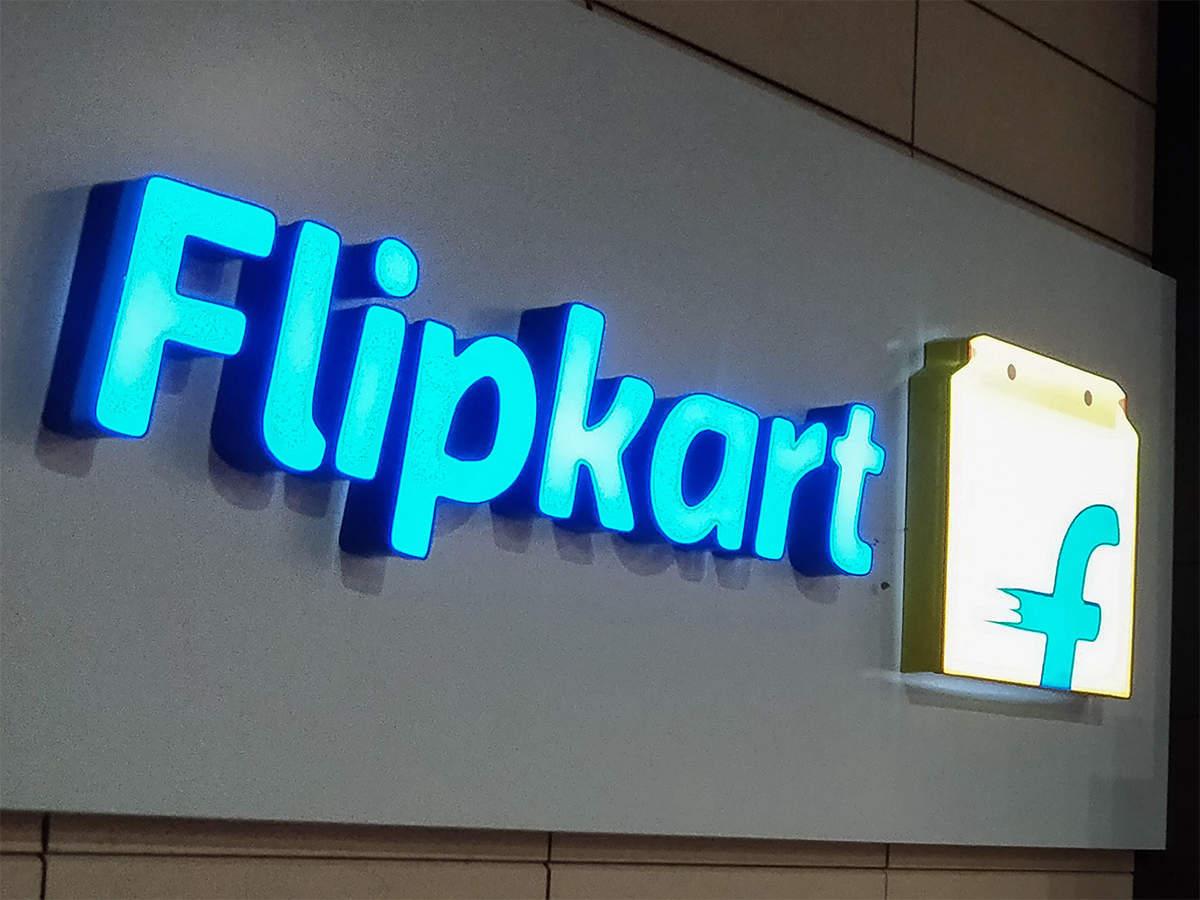 Flipkart Wholesale app logs 75% month-on-month growth in customer base