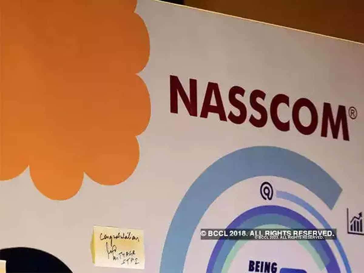 مسابقه راه اندازی Nasscom و BIRAC برای توسعه راه حل فناوری بهداشت برای شهرهای کوچک ، مناطق روستایی