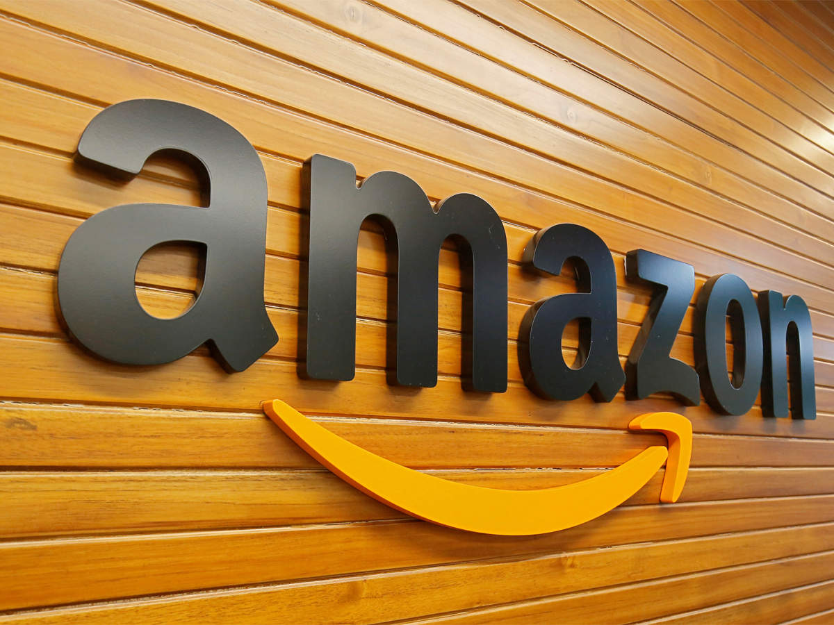 Third-party sales up 50% globally on Amazon during holiday season