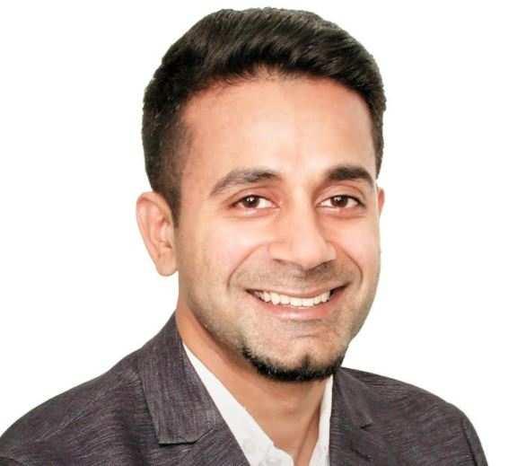 انتخاب از NDHE نباید به عنوان مانعی در مزایای طرح رفاه عمل کند: Aryaman Tandon