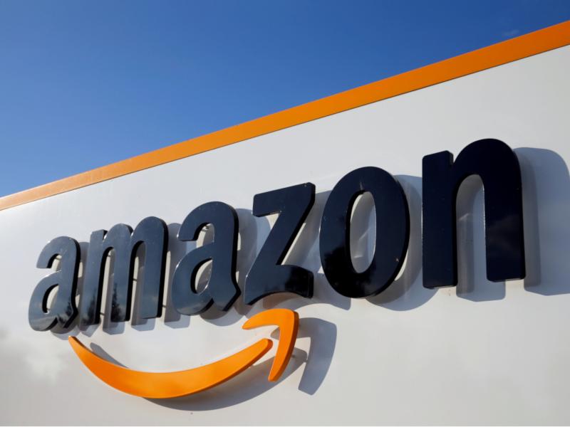 Amazon seeks hearing over 'country of origin' fine