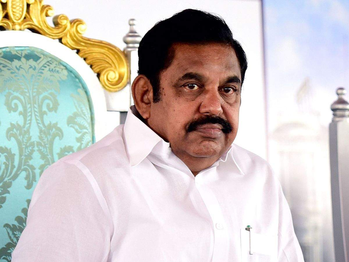 Global tech houses in Tamil Nadu will be given to poor: Chief minister – ET RealEstate