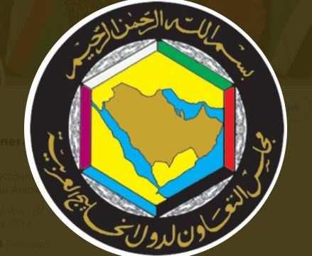 The political and economic bloc -- a regional counterweight to Shiite Iran -- comprises Saudi Arabia, Bahrain, Kuwait, Oman, the United Arab Emirates and Qatar.