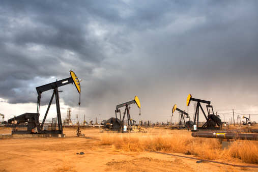 Oil prices touch multi-month highs as OPEC+ expected to hold output