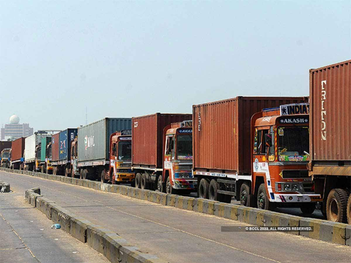 Moreover, owing to the higher prices of BS-VI trucks, fleet operators are reluctant to buy them, Singh said.