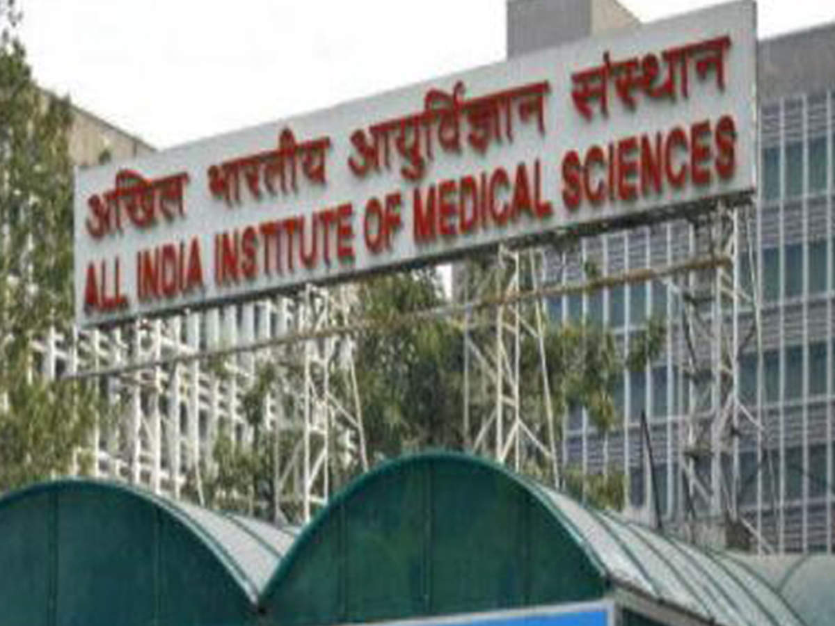 Delhi: AIIMS restarts elective surgeries after 10 months