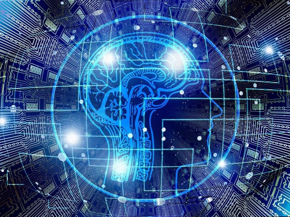 AI algorithms detect diabetic eye disease inconsistently