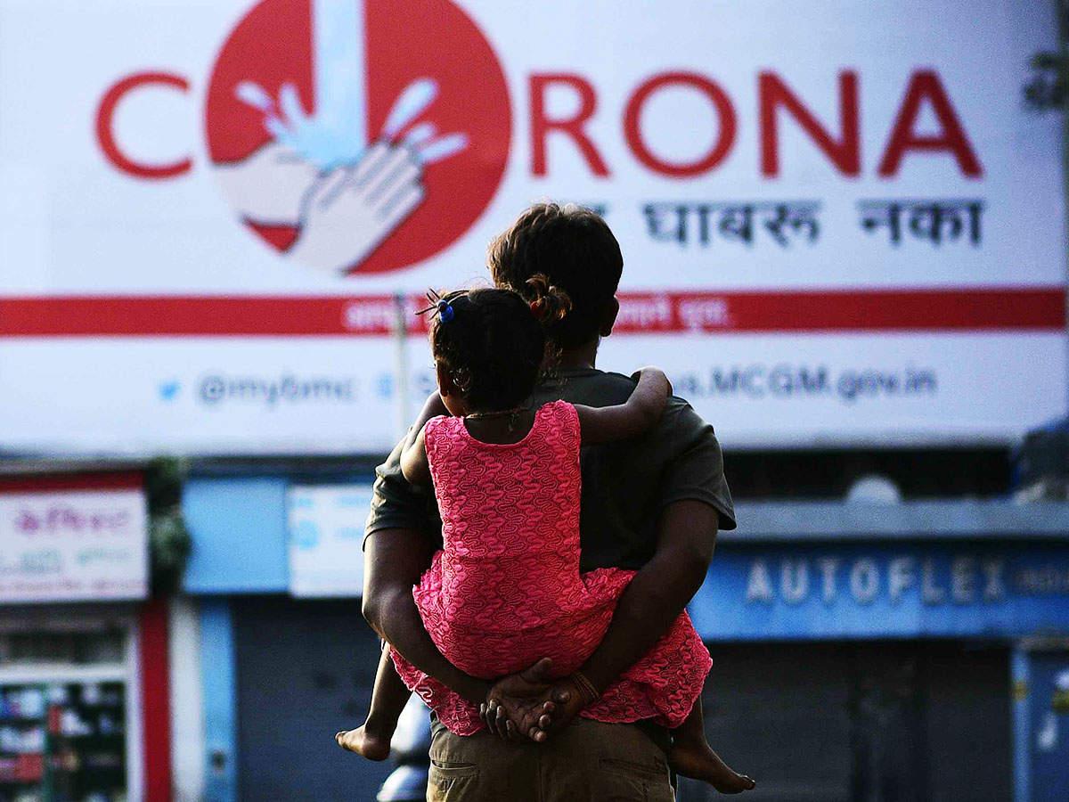 هند همچنان یکی از کمترین موارد Covid-19 در هر میلیون در جهان را دارد