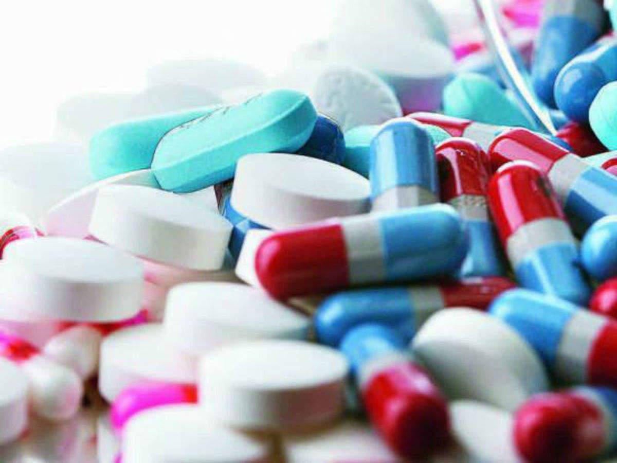 JB Chemicals برای کالای عمومی سری USFDA را دریافت می کند