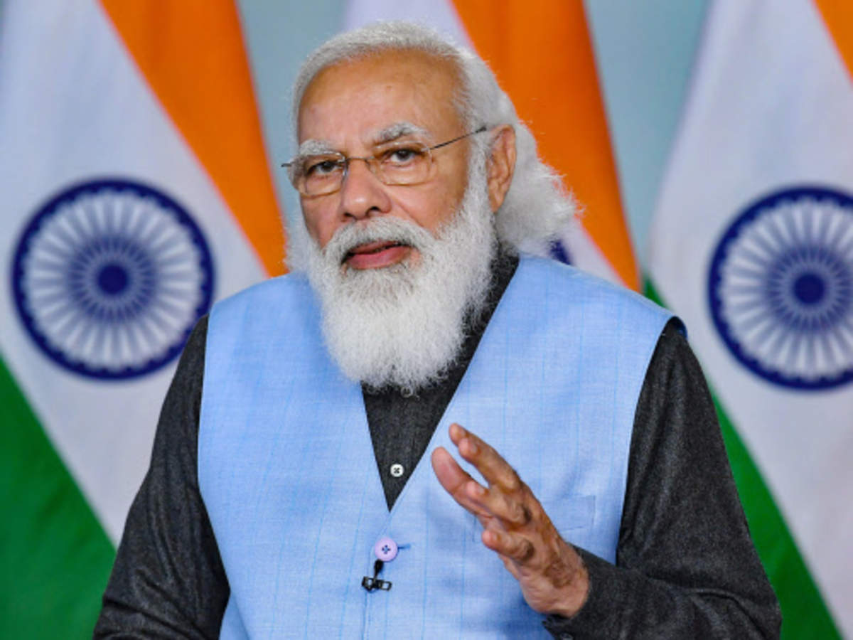 نخست وزیر برای دیدار با CM ها در روز دوشنبه برای بحث در مورد عملیات تلقیح