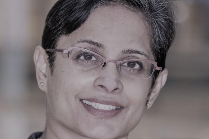 Boehringer Ingelheim India وانی مانجا را به عنوان MD Country منصوب می کند