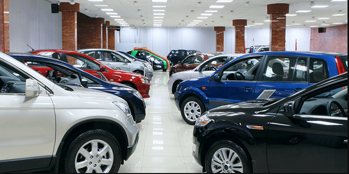Market analysts and auto industry experts consider the strong demand from the rural markets as a cardinal factor for the October zoom.