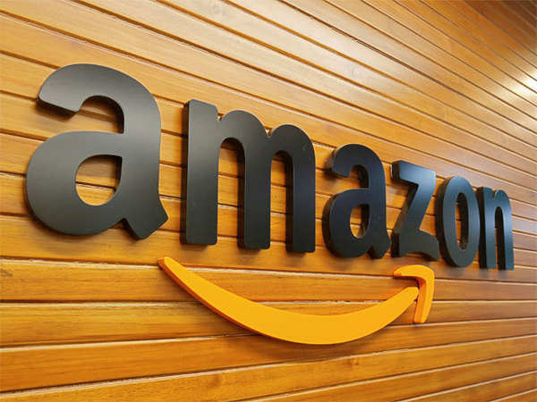 Amazon writes to Sebi again, urges it to suspend review of Future-RIL deal