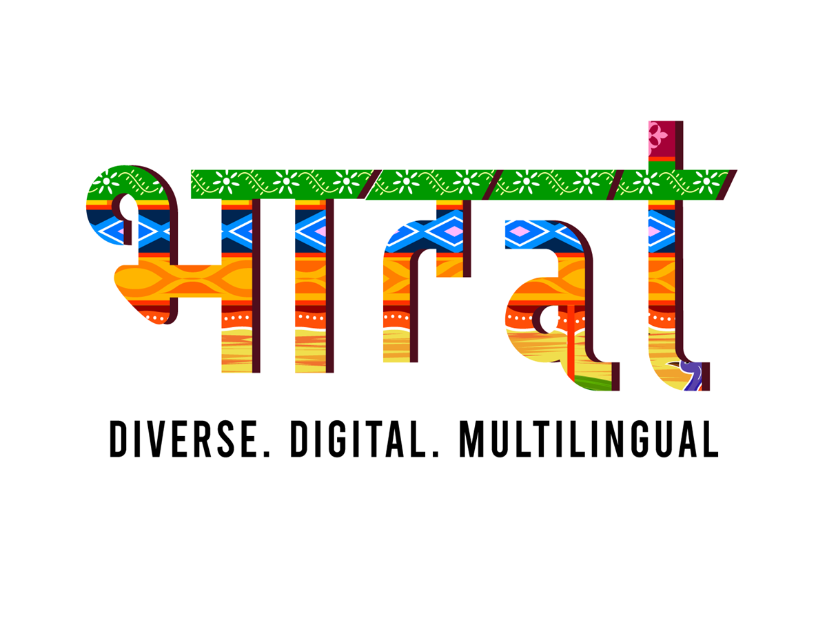 WatConsult launches 'Bharat by WatConsult' for multilingual digital needs
