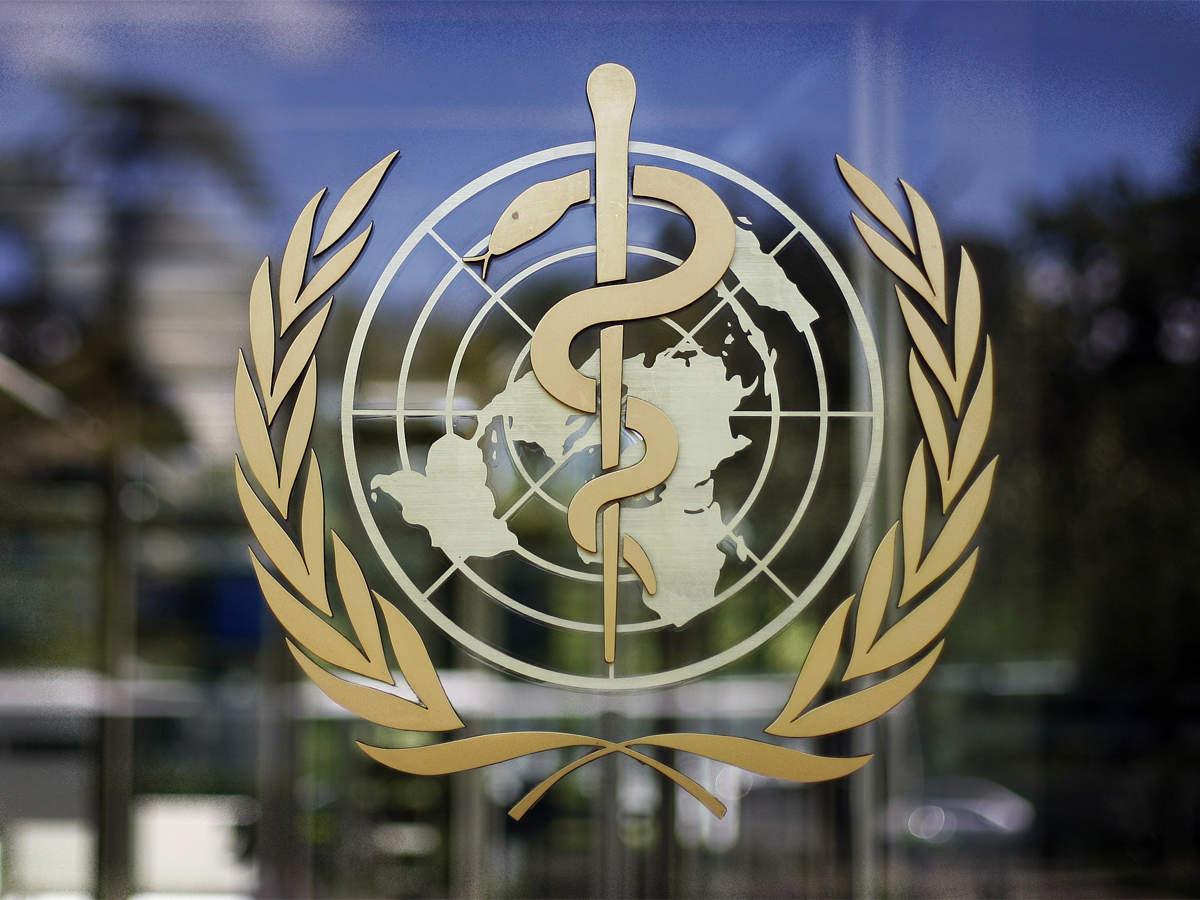 واکسن های ابولا در برابر شیوع آینده ذخیره می شوند
