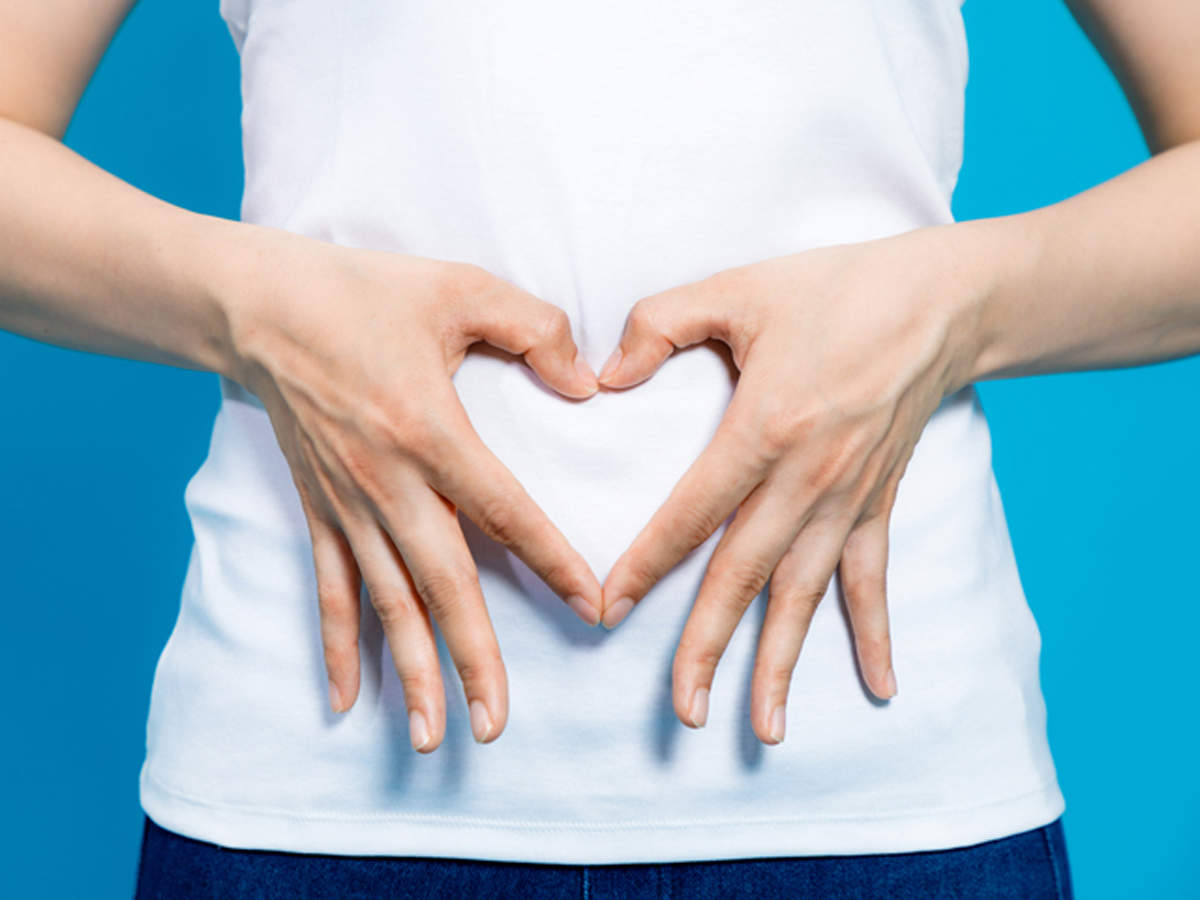 Imbalances in gut bacteria can increase the severity of Covid, hurt immune system