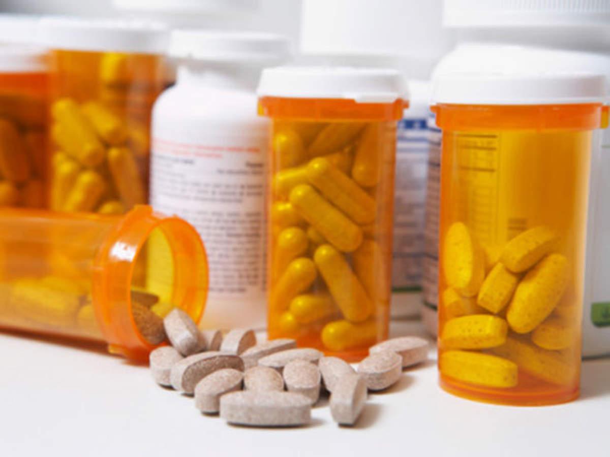 گرانول گره تنظیم کننده داروی آمریکا برای داروی کنترل دیابت متفورمین را دریافت می کند
