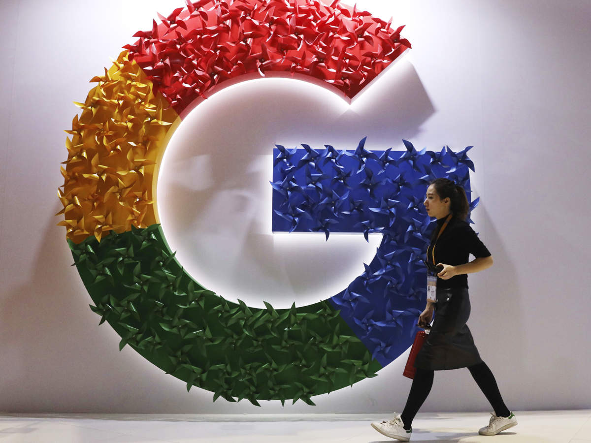 Google launches $3 mn fund to fight misinformation around Covid vaccine