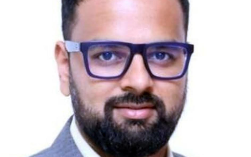 Roche Diagnostics India announces Narendra Varde as Managing Director for India and Neighbouring Markets