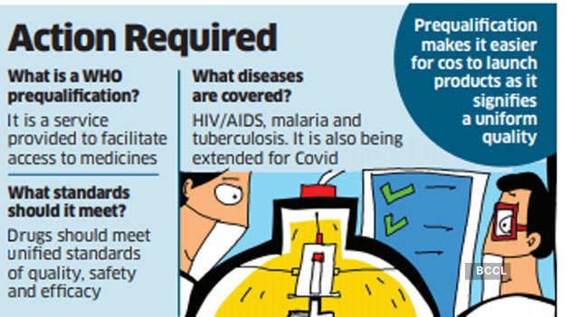 WHO asks Serum Institute of India for Covishield trial data to begin global supply