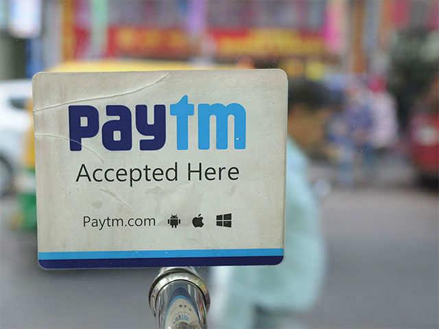 Paytm allocates $100m for wealth mangement biz, eyes profitability