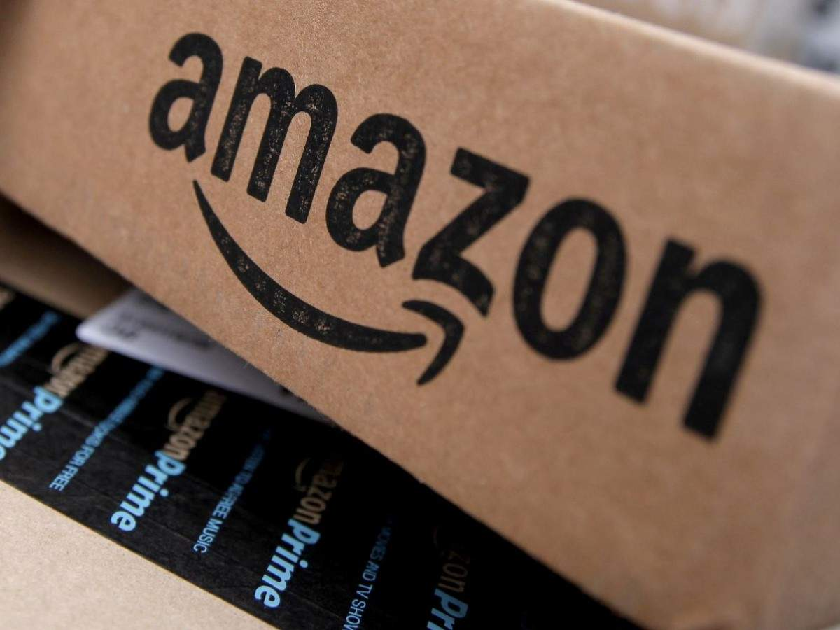How India is helping global retail take on Amazon challenge
