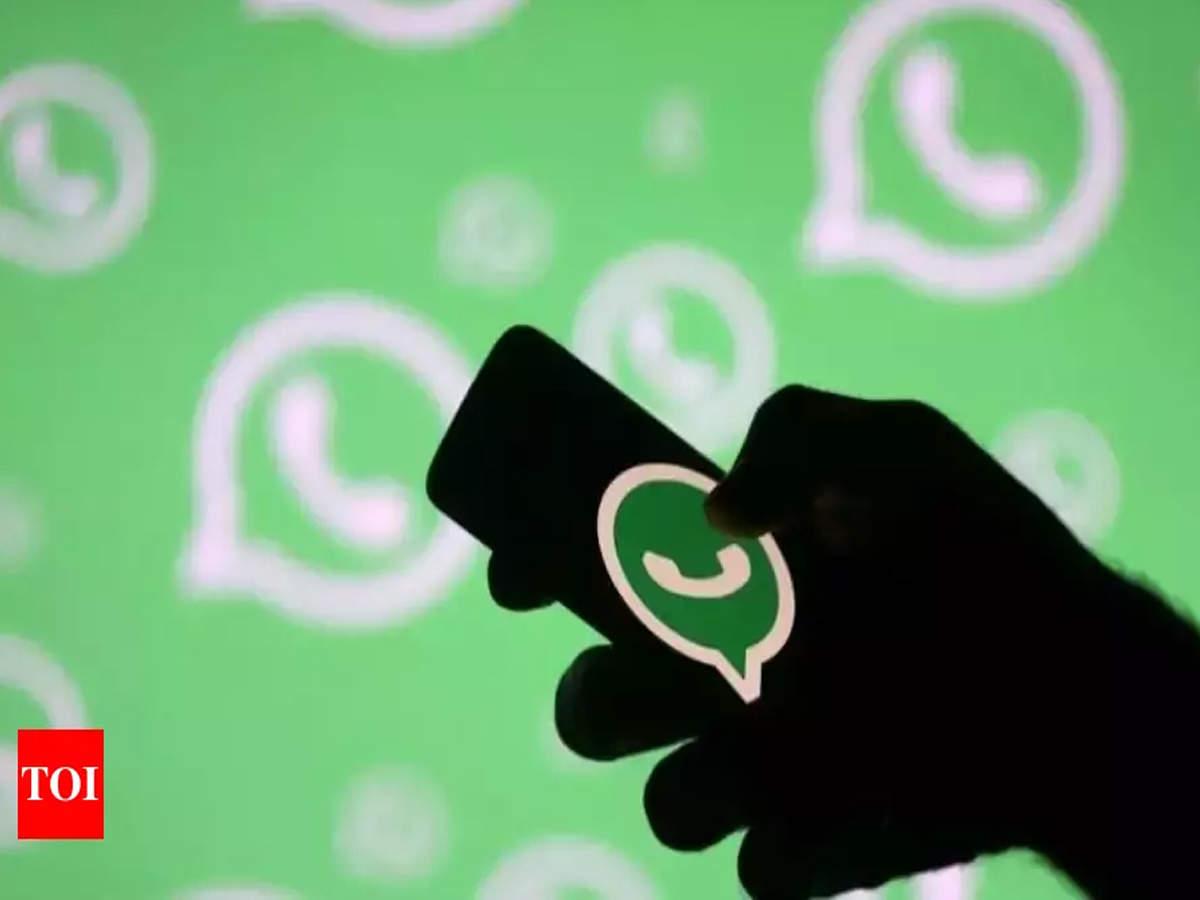 'No exclusive tieup between WhatsApp and JioMart'