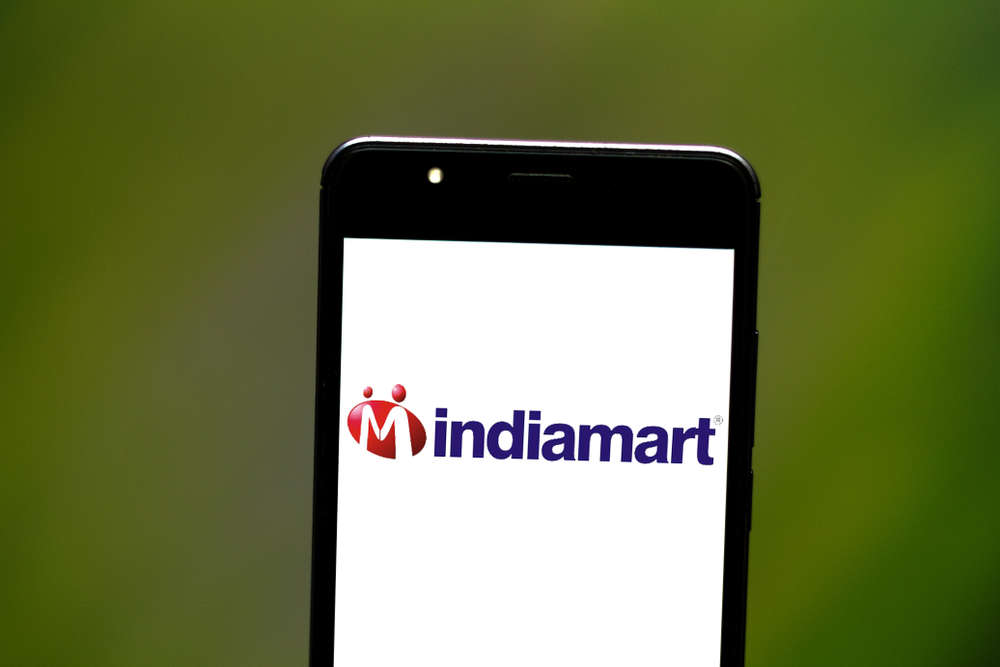 Indiamart Q3 results: Net profit up 29% at Rs 80 cr