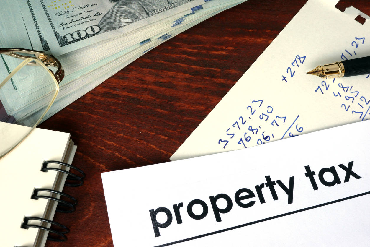 Nashik: Professionals working from home to pay regular residential property tax – ET RealEstate