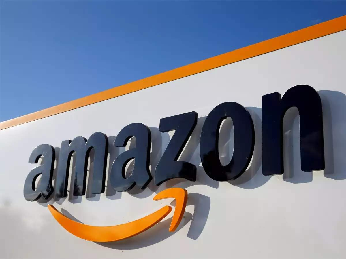 Amazon sues EU antitrust regulators for letting Italian case go ahead