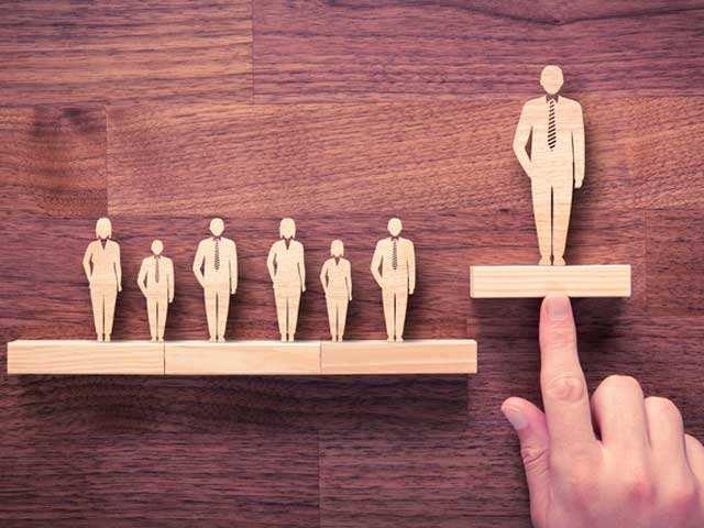 Bureaucratic Reshuffle: 13 secretaries get new postings in major rejig