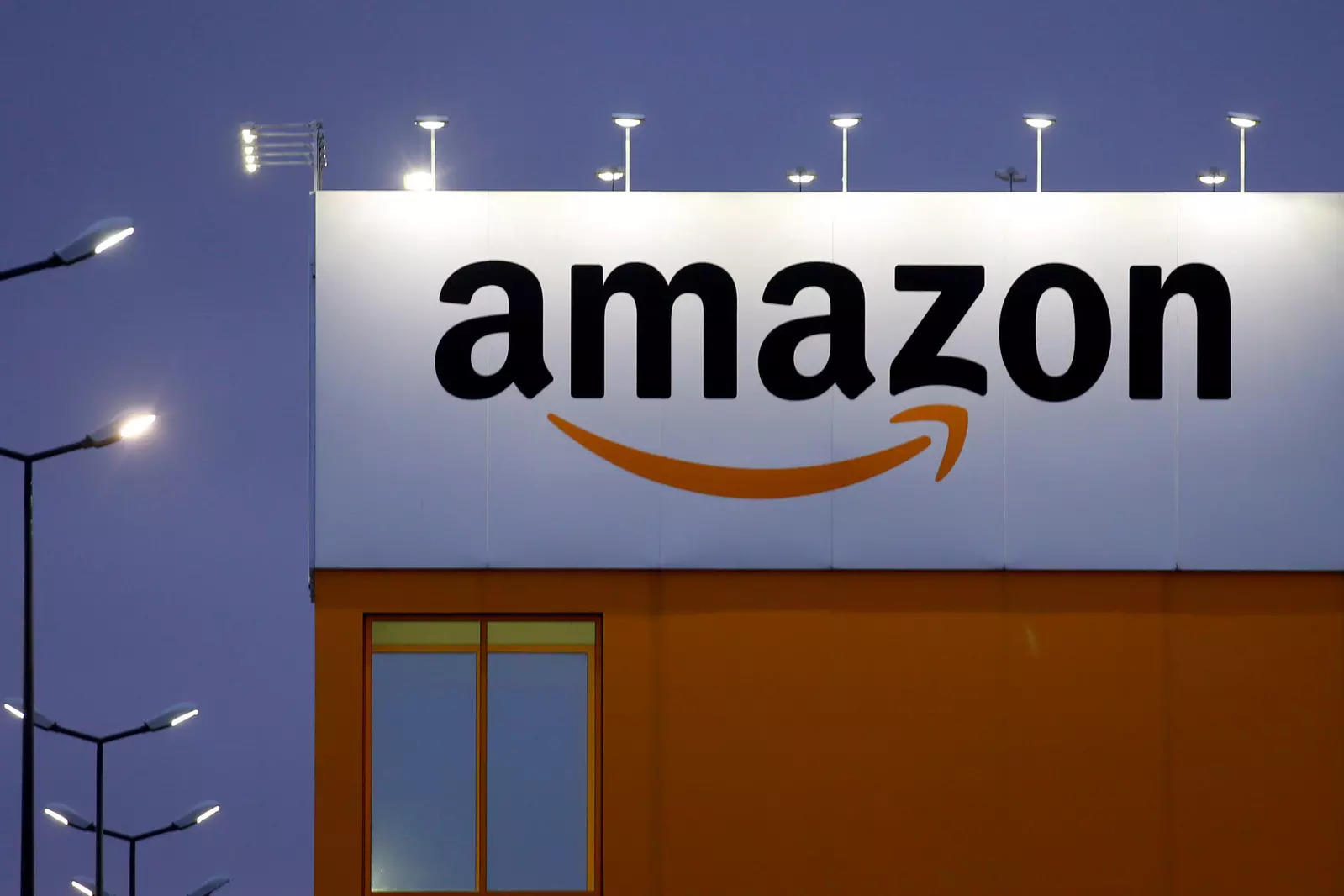 Amazon asks court to block Future's asset sale to Reliance after Indian exchanges' approval -filing
