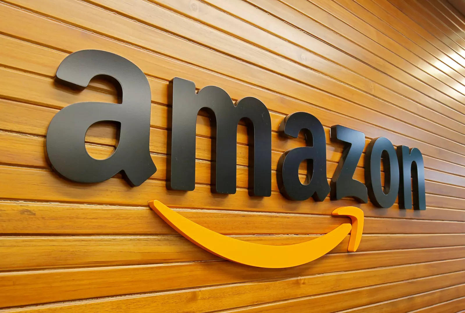 E-commerce will play important role in Atmanirbhar Bharat vision: Amazon India head