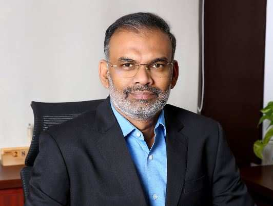 FY21-22 revenues won't be impacted by Covid crisis: SRL Diagnostics Anand K