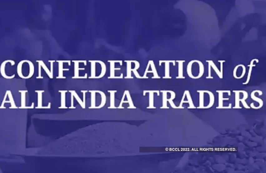 CAIT criticises lobby group USIBC for reportedly urging India not to tighten e-commerce FDI rules