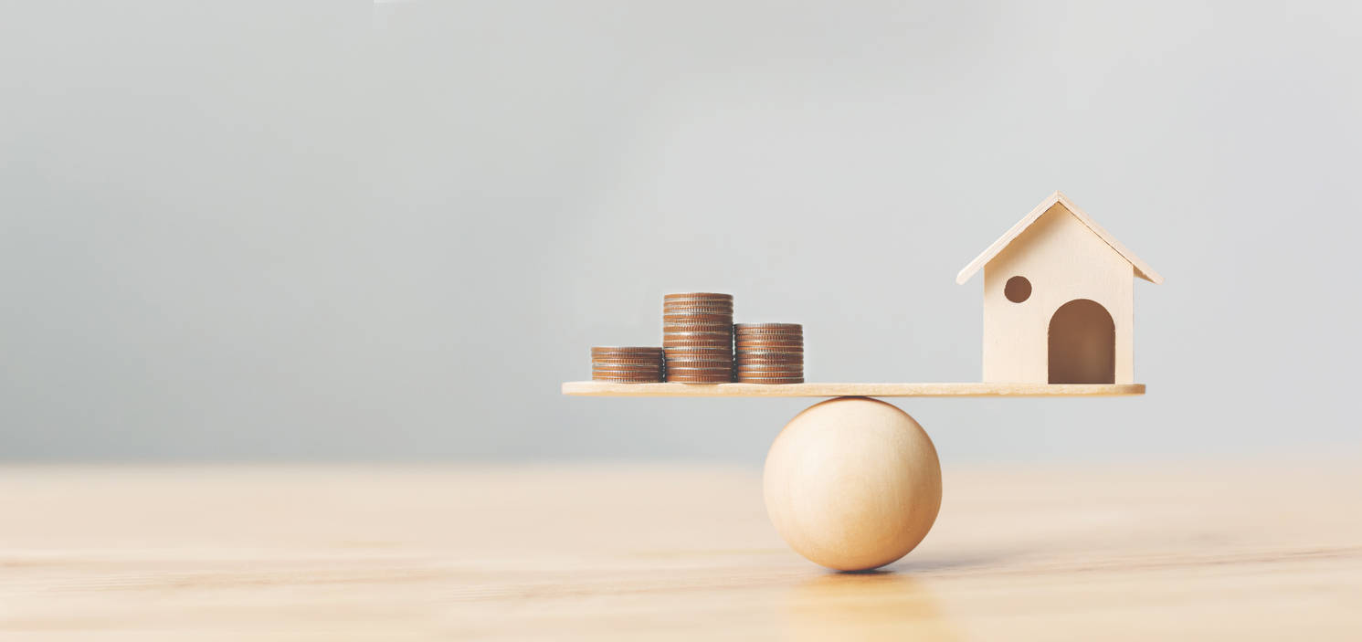 Growth in China's home prices to cool in 2021, sales flat – ET RealEstate
