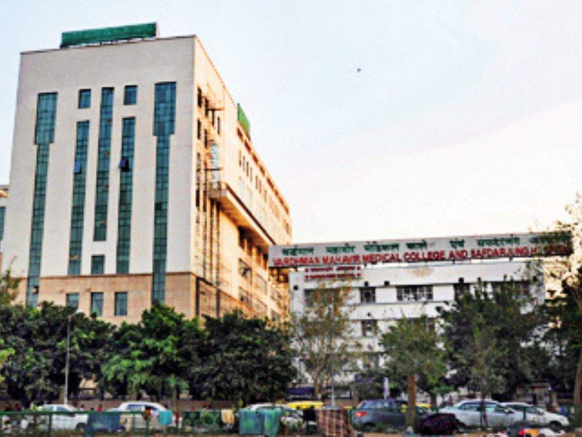 Infra push: AIIMS gets Rs 310 crore extra; more funds for others too
