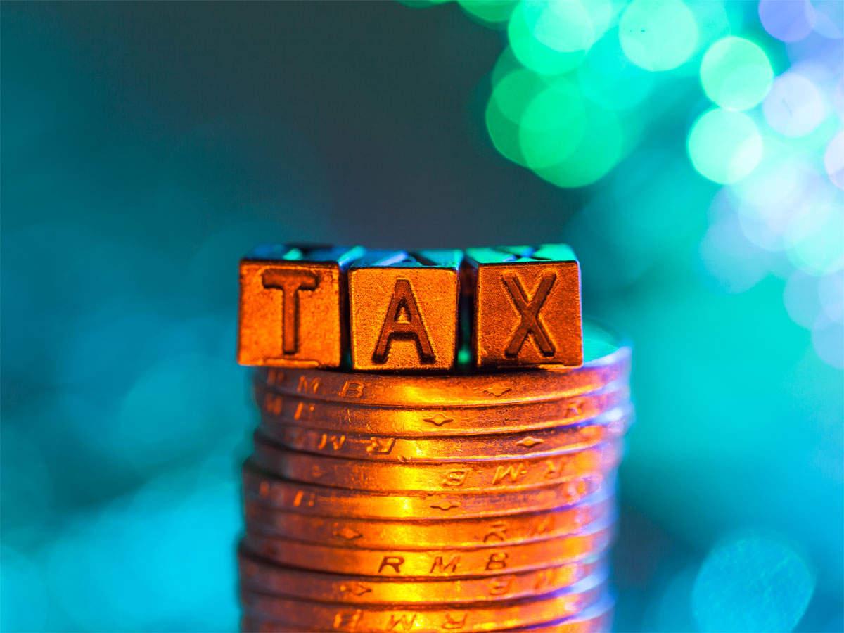 Amazon, Flipkart, Microsoft to pay 2% extra tax now