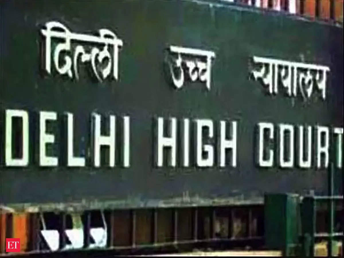 Treat as representation PIL to include legal fraternity in phase-1 of Covid-19 vaccination: HC
